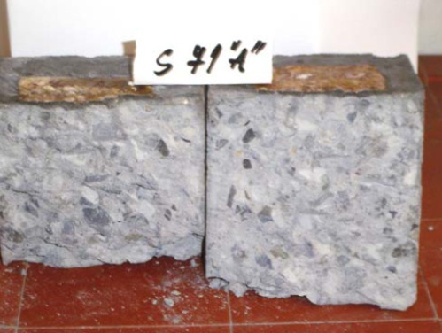 Fly Ash Concrete >> geopolymer cement | Geopolymer House Blog | Page 16