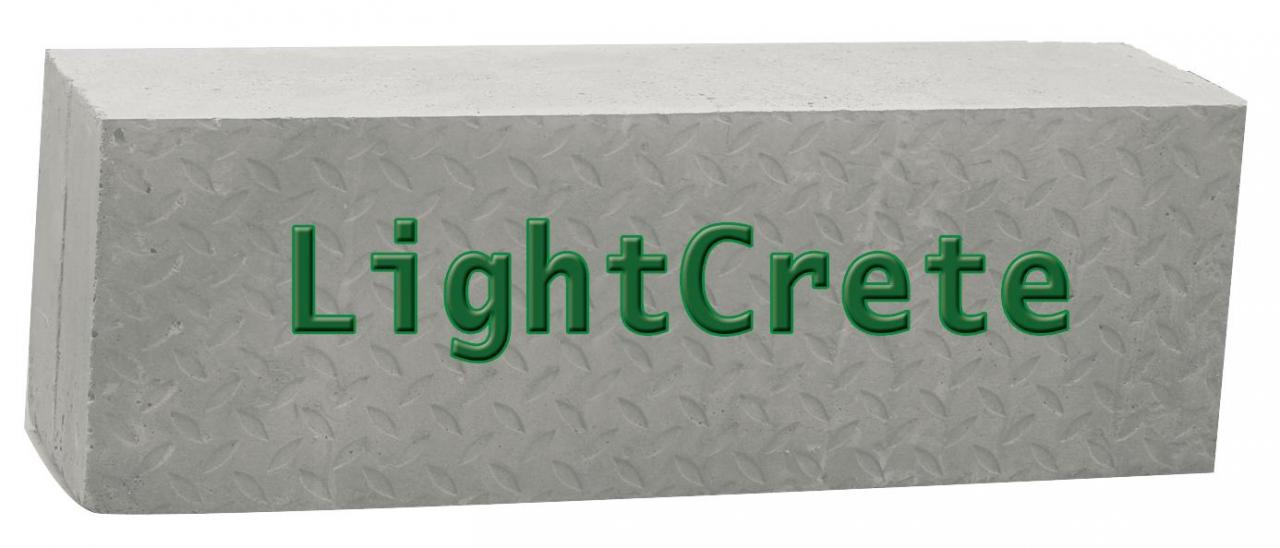 Mking Cellular Lightweight Concrete : Cellular lightweight concrete geopolymer house