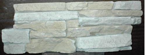 HiTech Lightweight Concrete made of foamed geopolymer